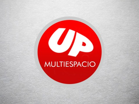Up Multiespacio