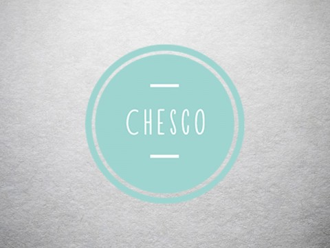 Chesco Eventos